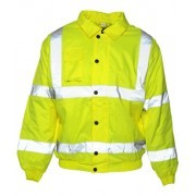 PCAA94 High Visibility Bomber Jacket