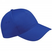 Printed Base Ball Cap