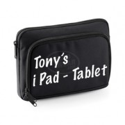 I Pad / Tablet case
