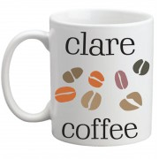 Personalised Tea / Coffee mugs