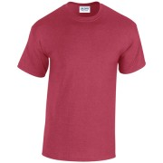 PCG4100 Gildan Heavy T-shirt 185gm