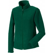 PCR870F Ladies Full Zip Fleece 320gm