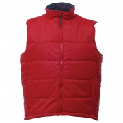 PCRTRA808 Body Warmer