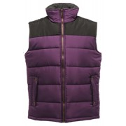 PCRTRA814 Ladies Body Warmer