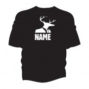 PC STAG T SHIRTS