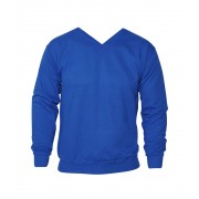 PCAA27 V-Neck Sweatshirt