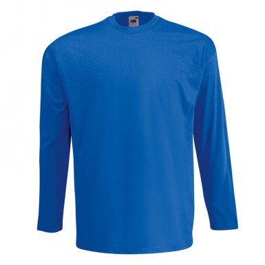 T Shirt Ultra Long Sleeve
