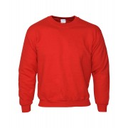 PCAA25 Youth Sterling Sweatshirt 290gm
